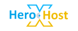 Heroxhost Web Services