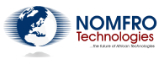 Nomfro Technologies